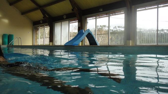 la-piscine-12m-sur-5-de-bonheur